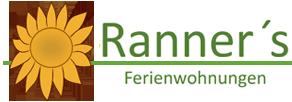 Logo FEWO Ranner
